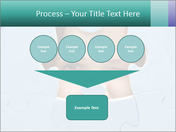 0000080973 PowerPoint Templates - Slide 93