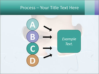 0000080973 PowerPoint Templates - Slide 94