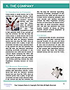 0000080973 Word Template - Page 3