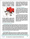 0000080973 Word Template - Page 4
