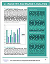 0000080973 Word Templates - Page 6