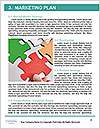 0000080973 Word Templates - Page 8