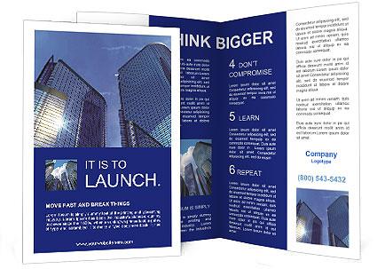0000080974 Brochure Template