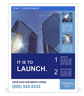 0000080974 Poster Template