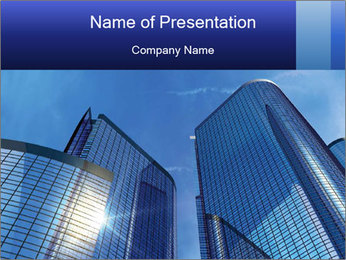 0000080974 PowerPoint Template