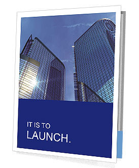 0000080974 Presentation Folder