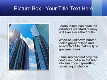 0000080974 PowerPoint Templates - Slide 13