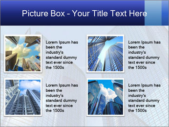 0000080974 PowerPoint Templates - Slide 14