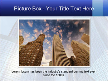 0000080974 PowerPoint Template - Slide 15