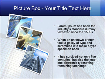 0000080974 PowerPoint Templates - Slide 17
