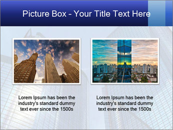 0000080974 PowerPoint Template - Slide 18