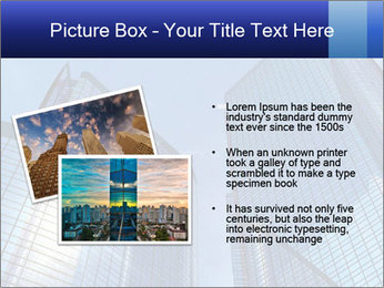 0000080974 PowerPoint Templates - Slide 20