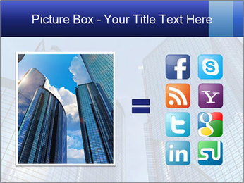 0000080974 PowerPoint Template - Slide 21