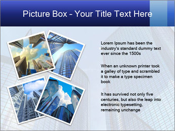 0000080974 PowerPoint Template - Slide 23