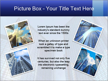 0000080974 PowerPoint Template - Slide 24