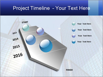 0000080974 PowerPoint Template - Slide 26