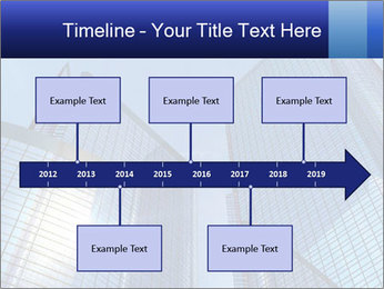 0000080974 PowerPoint Template - Slide 28