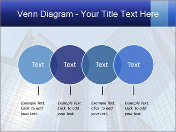 0000080974 PowerPoint Template - Slide 32