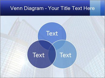 0000080974 PowerPoint Template - Slide 33
