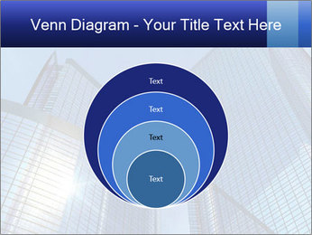 0000080974 PowerPoint Template - Slide 34