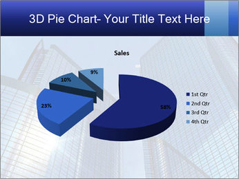 0000080974 PowerPoint Template - Slide 35