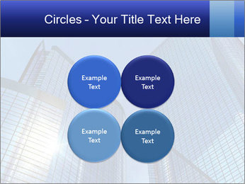 0000080974 PowerPoint Template - Slide 38