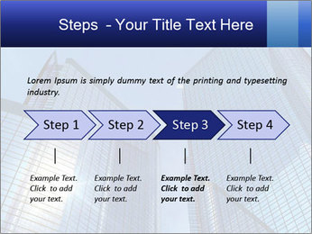 0000080974 PowerPoint Template - Slide 4