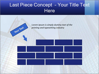 0000080974 PowerPoint Template - Slide 46