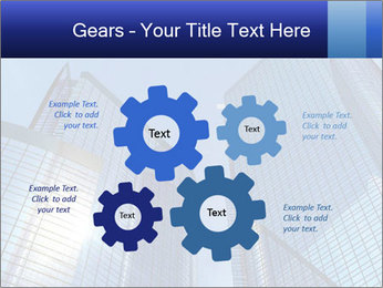 0000080974 PowerPoint Templates - Slide 47