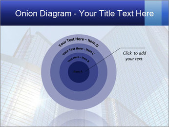 0000080974 PowerPoint Template - Slide 61