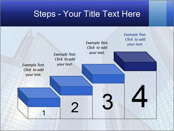 0000080974 PowerPoint Templates - Slide 64