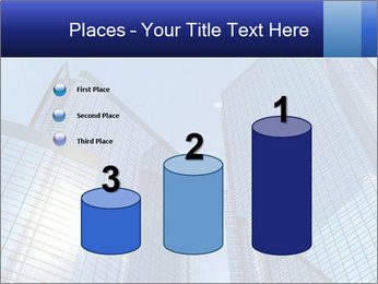 0000080974 PowerPoint Template - Slide 65