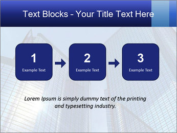 0000080974 PowerPoint Template - Slide 71