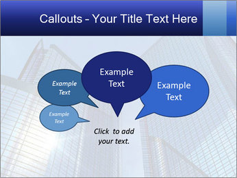 0000080974 PowerPoint Templates - Slide 73