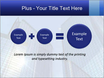 0000080974 PowerPoint Template - Slide 75