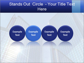 0000080974 PowerPoint Template - Slide 76