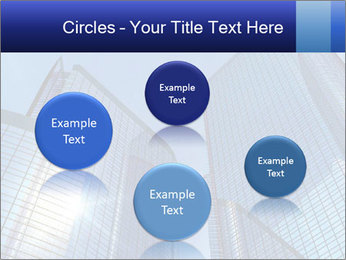 0000080974 PowerPoint Templates - Slide 77