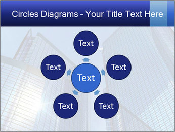 0000080974 PowerPoint Templates - Slide 78