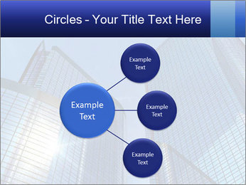 0000080974 PowerPoint Template - Slide 79