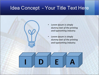 0000080974 PowerPoint Templates - Slide 80