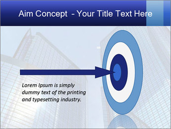 0000080974 PowerPoint Template - Slide 83
