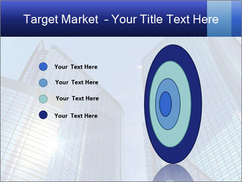 0000080974 PowerPoint Template - Slide 84