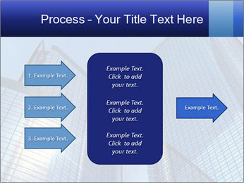0000080974 PowerPoint Template - Slide 85