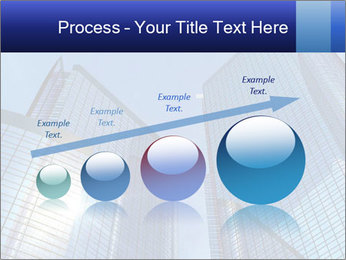0000080974 PowerPoint Templates - Slide 87