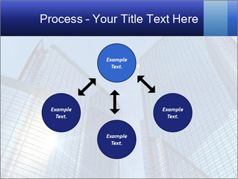 0000080974 PowerPoint Templates - Slide 91