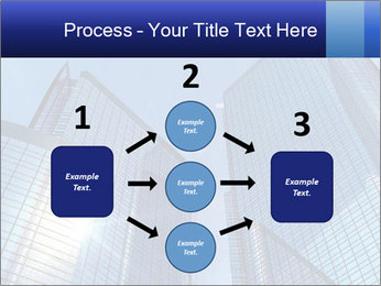 0000080974 PowerPoint Templates - Slide 92