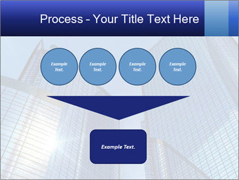 0000080974 PowerPoint Templates - Slide 93