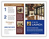 0000080975 Brochure Templates