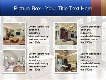 0000080975 PowerPoint Template - Slide 14