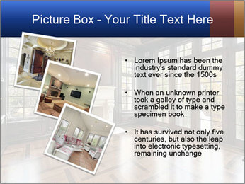 0000080975 PowerPoint Template - Slide 17